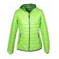 b1f34b660db Мужские куртки Killtec - купить со скидкой до 90% в интернет ...