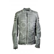 886d3b89d9e Мужская одежда Tigha - купить со скидкой до 90% в интернет-магазине tone